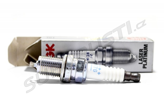 Zapalovací svíčka PFR7 pro WRX/STI/Forester do 2005