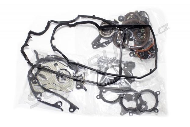 Set těsnění motoru Impreza STI 2001-2005
