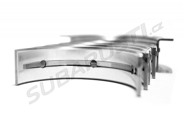 Kliková ložiska Subaru Spec C