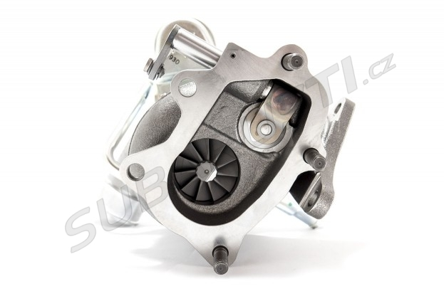 Turbo IHI VF48 Impreza STI 2008-2018