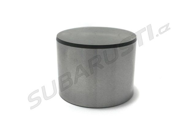 Ventilová miska, zdvihátko ventilu / podložka  T=5.00