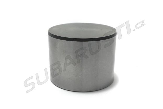 Ventilová miska, zdvihátko ventilu / podložka  T=5.12