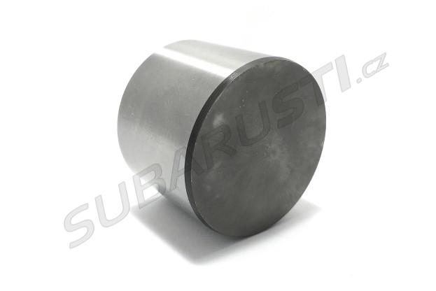 Ventilová miska, zdvihátko ventilu / podložka  T=4.96