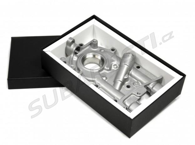 Olejová pumpa RCM - upravená 10mm Impreza GT/WRX/STI, Forester, Legacy