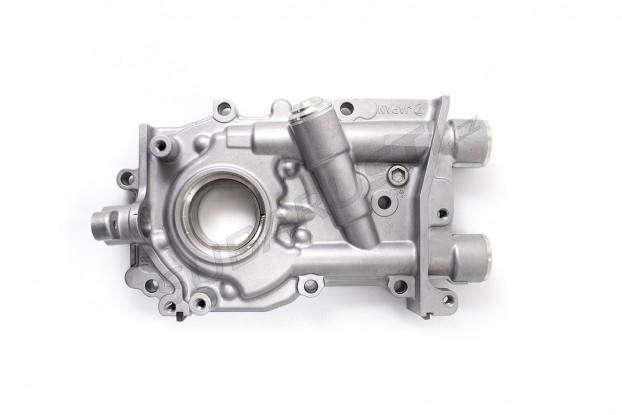 Olejová pumpa Subaru 10mm Impreza GT/WRX/STI, Legacy, Outback