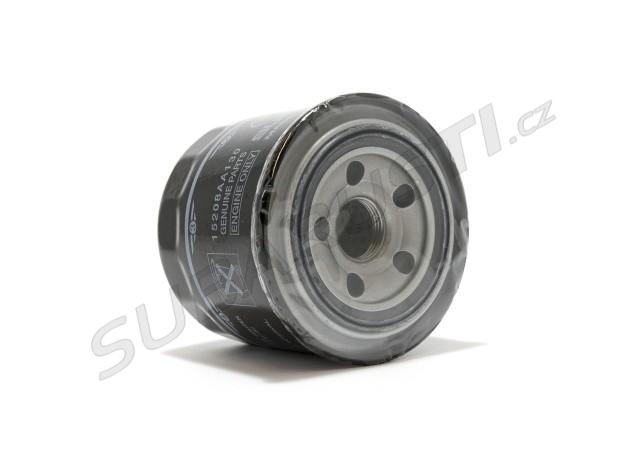 Olejový filtr BRZ, Forester 2011 2.5