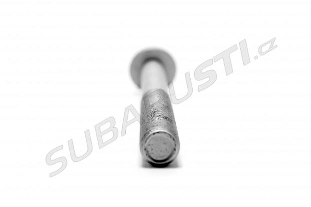 Hlavový šroub Subaru BRZ/GT86, Impreza 2010+, Forester 2010+, XV