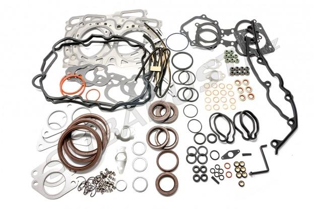 Set těsnění motoru Impreza WRX/STI, Forester 2005-2007