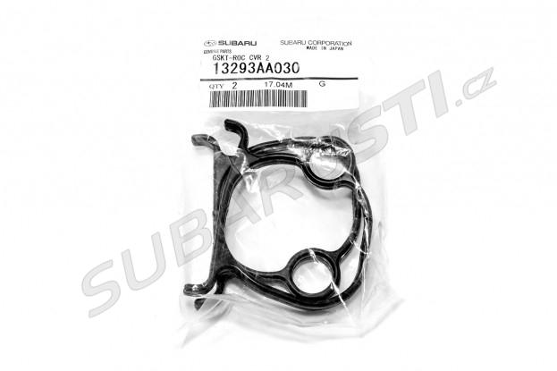 Těsnění víka ventilů Impreza GT97