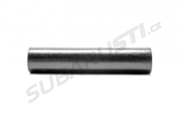 Hadice vratka oleje GT/WRX/STI, Forester 2.5L, Outback/Legacy 2.5L, 15x22