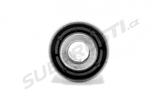 Silentblok uložení předního ramene, přední část Impreza GT