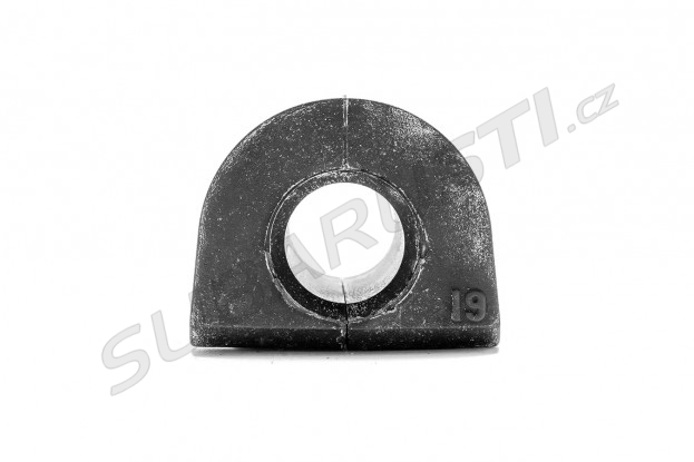 Silentblok zadního stabilizátoru Impreza WRX/STI 2003-2007
