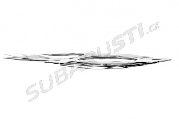 Těsnění pod hlavy EJ20 - Cosworth 1.10mm Impreza GT/WRX/STI, Forester, Legacy