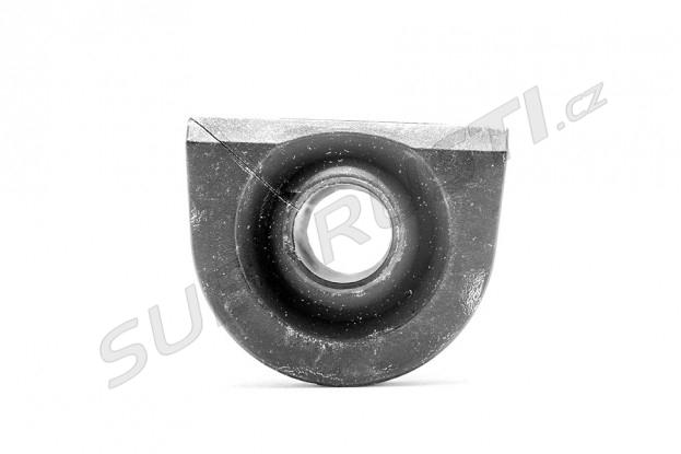 Silentblok předního stabilizátoru Impreza 2008+ (20414AG040)