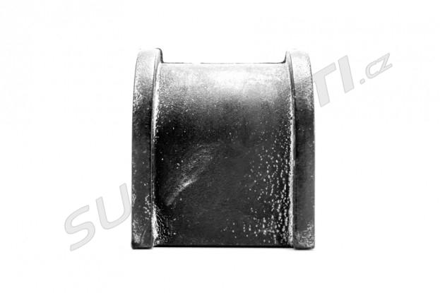 Silentblok zadního stabilizátoru Legacy/Outback 2003-2009, 14mm