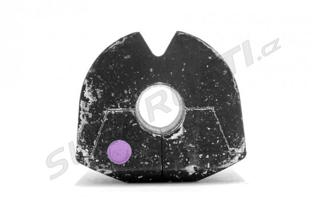 Silentblok zadního stabilizátoru Impreza WRX 2008+