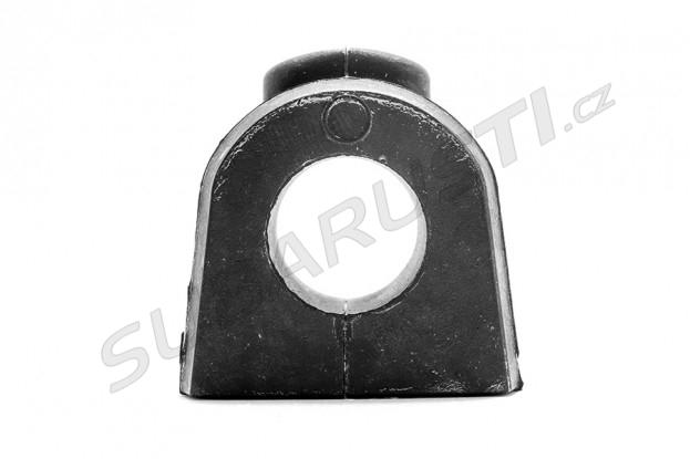 Silentblok předního stabilizátoru Impreza GT/WRX 19mm