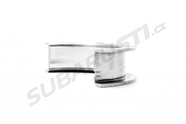Kliková ložiska Boxer Diesel 2010+ 20EE