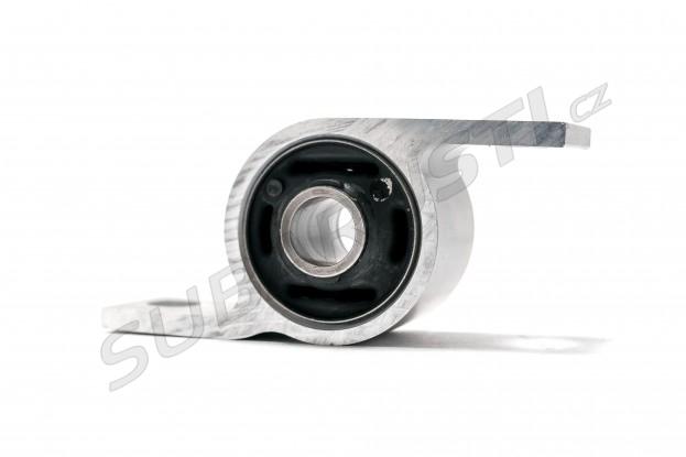 Silentblok předního ramene (levá) Impreza WRX/STI 2001-2007