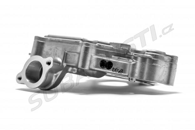 Olejová pumpa Subaru EE20 Boxer Diesel 2008-2014
