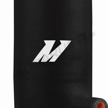 Sací hadice Mishimoto BRZ/GT86 - černá