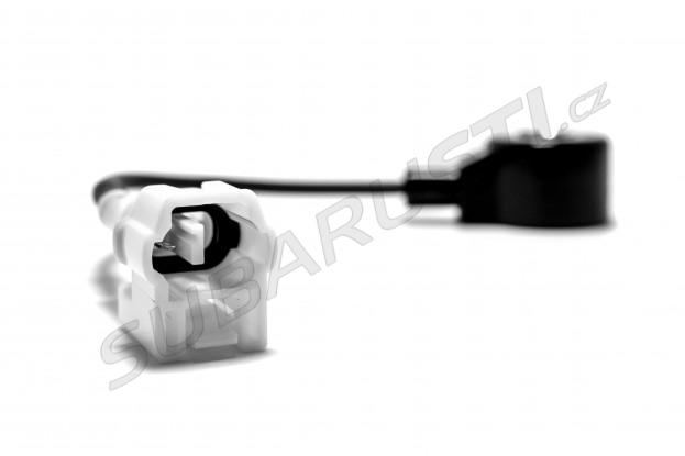 Čidlo klepání, knock sensor Impreza GT 97/98, Legacy 97/98