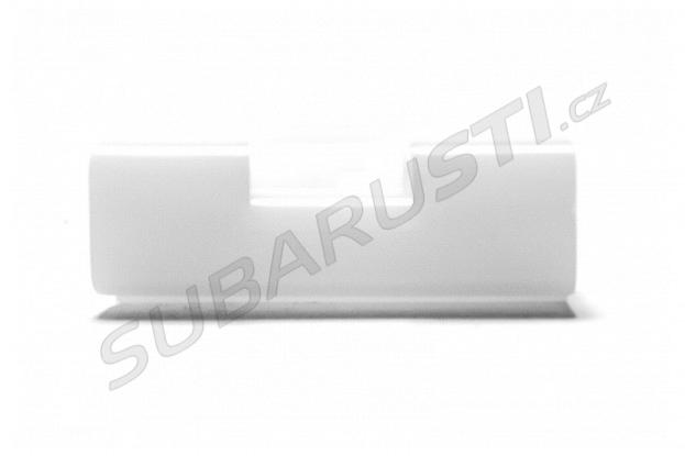 Držák boční krytky předního nárazníku STI 2008-2014
