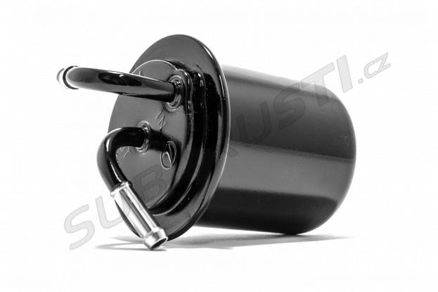 Palivový filtr Impreza GT/WRX/STI, Forester, Legacy
