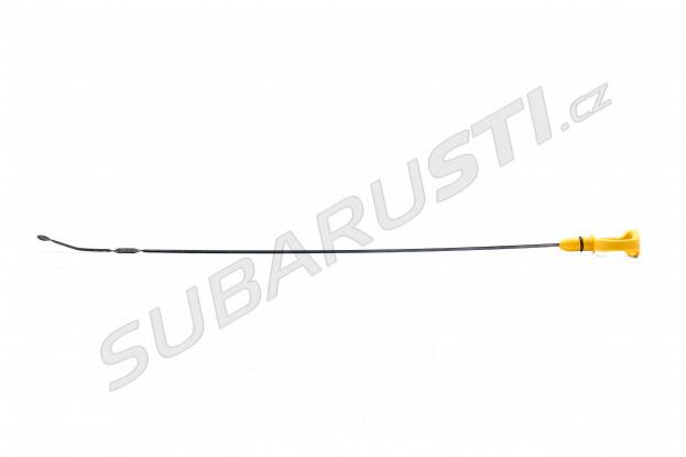 Měrka oleje Impreza WRX/STI 2.5, Forester 2.5XT, Legacy/Outback 2.5Turbo