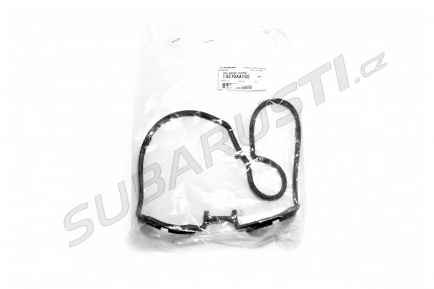 Těsnění víka ventilů – pravá Impreza GT 99-2000