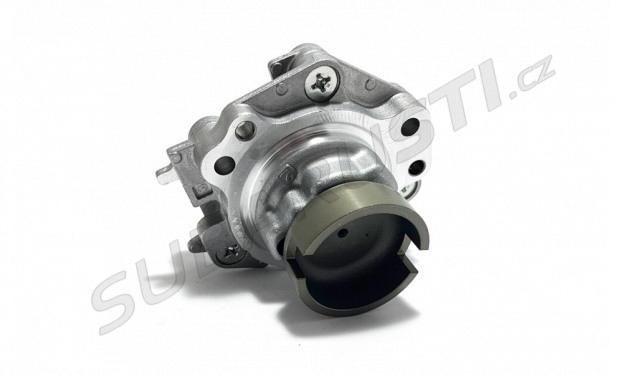 Olejová pumpa Subaru BRZ/GT86, Forester XT 2012+, WRX US 2014+, Legacy 2014+