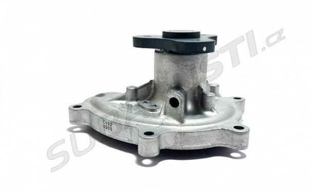Vodní pumpa FA20/FA25, BRZ, Toyota GT86, XV 2011+, Forester 2010+, Legacy/Outback 2010+