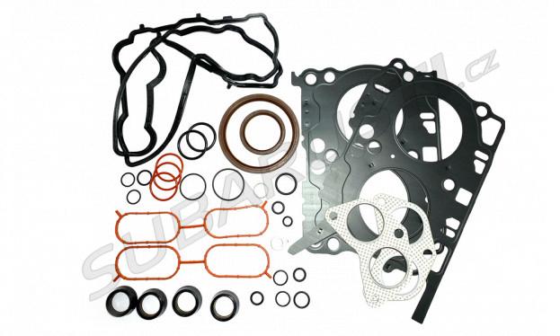 Set těsnění motoru BRZ/GT86