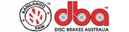 DBA - Disc Brakes Australia