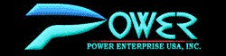 Power Enterprise