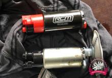 RCM palivová pumpa Impreza 2008+, Forester 2008+